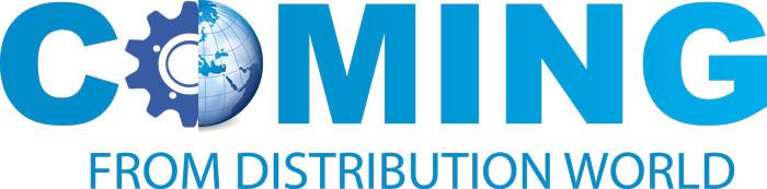 COMING Distribuzione Utensileria per la Termoidraulica